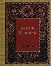Best little bird publishing Reviews