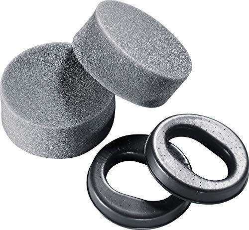 Uvex Hygiene-Kit Premium für Kapselgehörschützer der k-Series 1 Paar