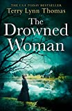 The Drowned Woman (The Sarah Bennett...