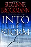 Into the Storm: A Novel (Troubleshooters Book 10)