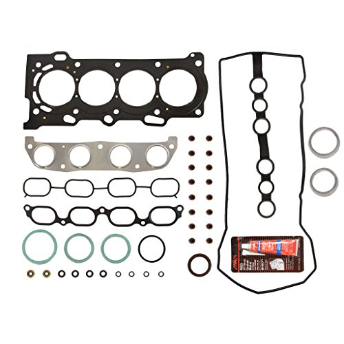 Evergreen HS2024 Cylinder Head Gasket Set