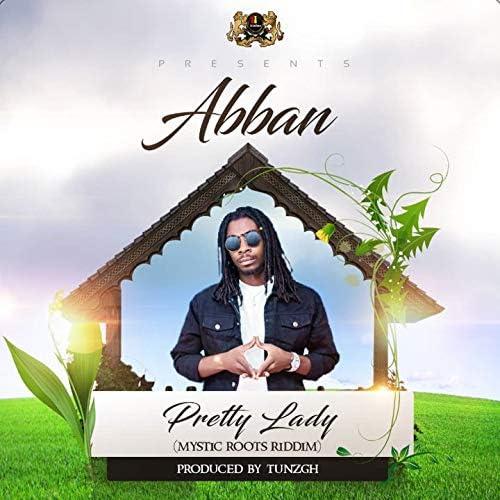 Abban