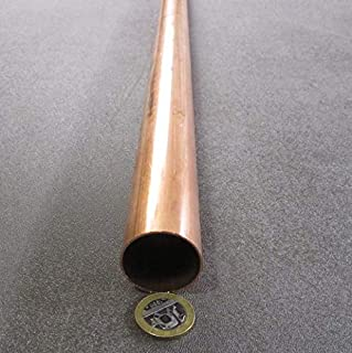 x 12 inches 15//16 inch 4140 TGP Alloy Steel Round Rod 0.9375