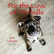 Best dog park publishing Reviews