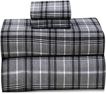 flanel sheets
