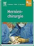 Hernienchirurgie: mit Zugang zum Elsevier-Portal - Robert Obermaier