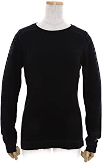 Smartwool Dames functioneel shirt NTS Mid 250 Crew