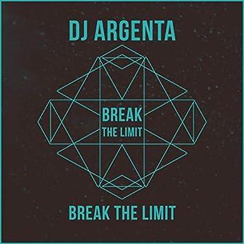 Break the Limit