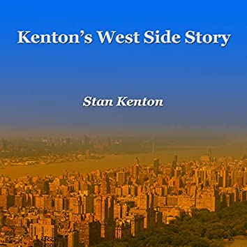 Kenton's West Side Story