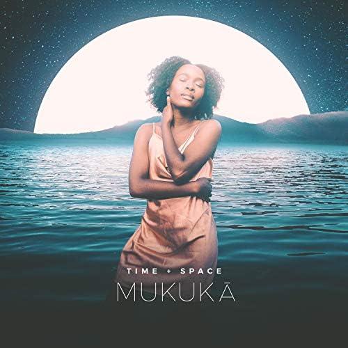 Mukukā