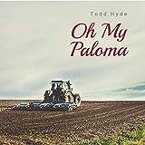 Oh My Paloma