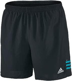 adidas  Men's Running Response Shorts
