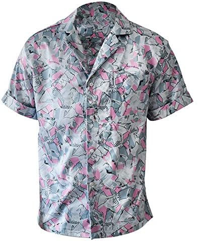 Camisa Jim Hopper Shirt Disfraz de Jim Hopper Disfraz de ...