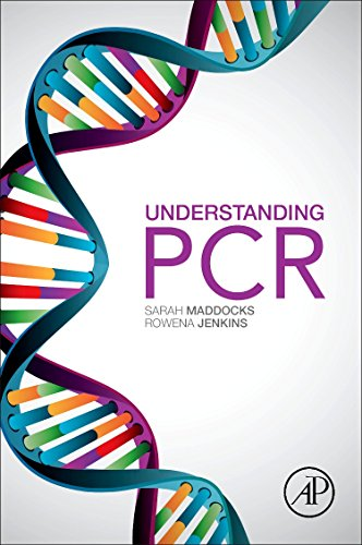 Understanding PCR: A Practical Bench-Top Guide