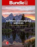 Auditing & Assurance Services + Connect Access Card