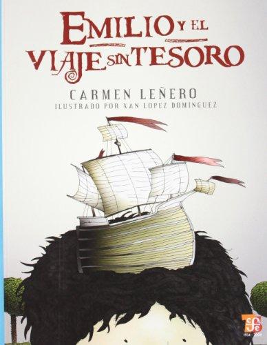 Emilio y el viaje sin tesoro: 199