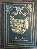 Les contes d'Andersen - Texte intégral