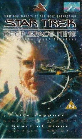 Star Trek - Deep Space Nine 31