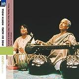 Art Of The Vichitra Veena (2 CD)
