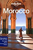 Morocco 10 (Country Regional Guides) [Idioma Inglés]