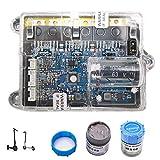 EWheel | Controladora Centralita Reforzada para Patinete Xiaomi M365, Essential, 1S, Pro y Pro2 | Version V3 | Incluye Pasta térmica de Regalo. (Essential/1S/Pro/Pro2)