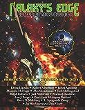 Galaxy's Edge Magazine: Issue 11, November 2014