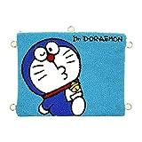 サガラ風ショルダーポーチ&リュック (I'm Doraemon)