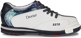 Best dexter womens sst 8 le bowling shoes Reviews