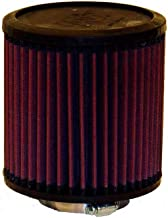K&N E-1007 High Performance Replacement Air Filter
