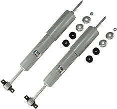 2282-FS - SENSEN Shocks Struts, Front Pair, 2 Pieces, NEW,