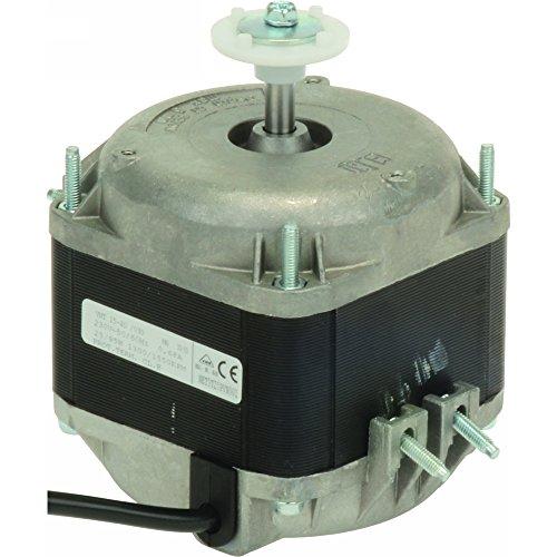Elco 25WMULTIFIT - Motor multiajuste, 25 W