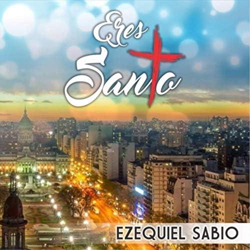 Ezequiel Sabio