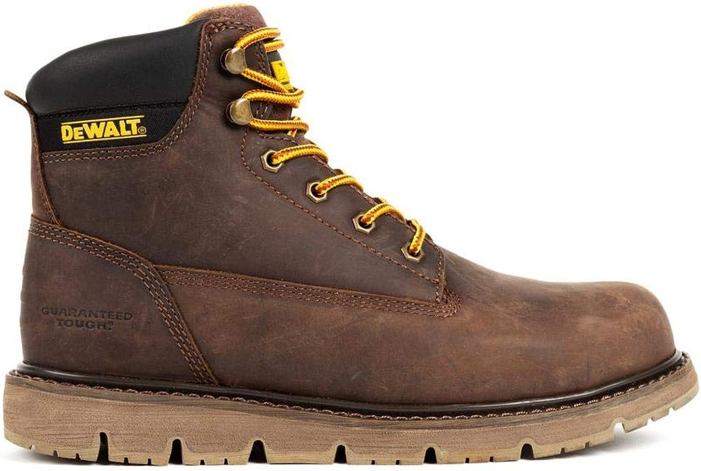 Dewalt Flex BCH - Footwear  Men's Footwear  Men's Work Boots shoes