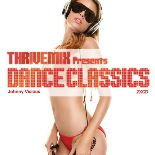 Thrivemix Presents: Dance Classics