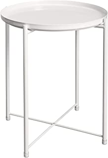 Best couch side table ikea Reviews