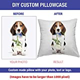 7 BEST Personalized Pillow Cases