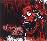Vices & Sins