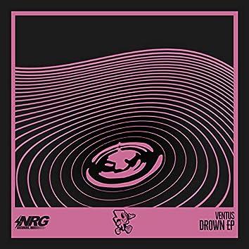 Drown EP