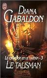 Le Chardon et le Tartan, tome 3 - Le Talisman