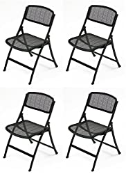 Fine Portable Chairs For Large People For Big Heavy People Machost Co Dining Chair Design Ideas Machostcouk