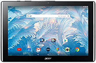 Acer NT.LDVAA.001B3-A40-K5S2 10.1IN 2GB 32GB
