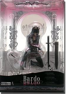 Lamento: Beyond the Void Bardo PVC Figure