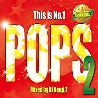 This is No.1 POPS 2 -SUPER☆STARS-