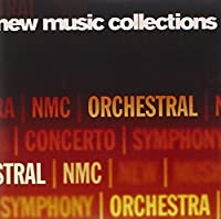 New Music Collections: Orchestral by ASKO