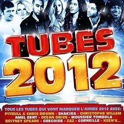Tubes 2012