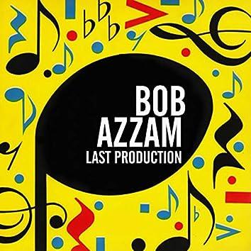 Last Production