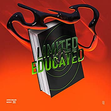LIMITED EDUCATED