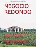 NEGOCIO REDONDO: Violencia, drogas y sexo el camino a la perdicion (EL CLUB 69 DE ARIES)