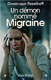 Un démon nommé Migraine