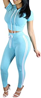 Best blue tracksuit top Reviews